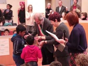 22112014 saronno conferisce la cittadinanza italiana simbolica (22)