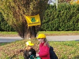 23112014 legambiente festa alberi via montoli (1)