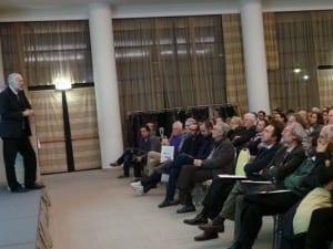 24112014 picozzi seminario ascom  (7)