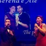 6° Festival – 1° Classificato (Duo Serena e Ale) – AI_8318