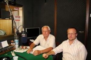 Barin Roberto Ass. Ambiente e sistema- Mobilità