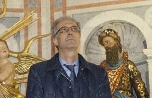 augusto airoldi in santuario