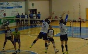 volley saronno (3)