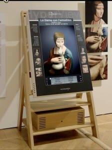 03-2014-leonardo3-il-mondo-di-leonardo-mostra-exhibition-dama-ermellino_vert