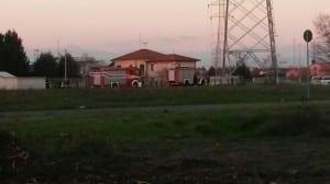 07122014 vigili del fuoco saronno sud (2)