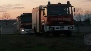 07122014 vigili del fuoco saronno sud (3)
