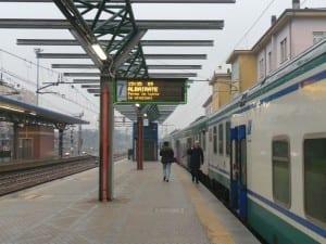 15122014 binario sette stazione cadorna albairate  (5)