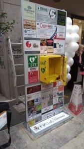 20122014 defibrillatore esercitazione cardioprotetta (3)