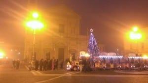 20122014 trenino piazza libertà natale