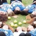 30122014 softball calendario saronno13