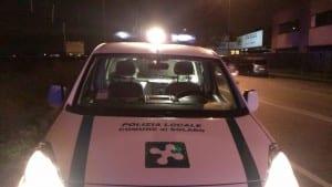 polizia locale solaro notte (1)
