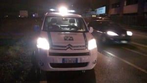 polizia locale solaro notte (2)