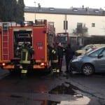 wpid-1784720435_incendio_gerenzano.jpg