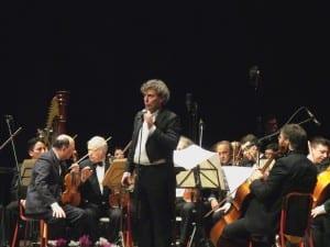 05012015 pasta concerto epifania sicilia a saronno (7)