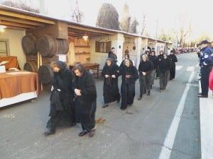 11012014 sant'antonio corteo rievocazione storica saronno (40)