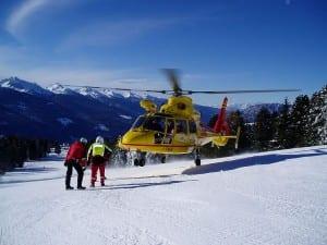 800px-Dauphin (foto wikipedia soccorso alpino