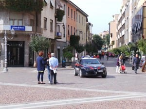 carabinieri corso italia (2)