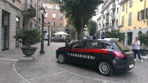 carabinieri pattuglia (1)