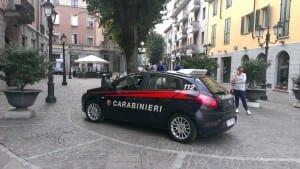 carabinieri pattuglia (2)