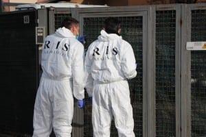 delitto di venegono carabinieri ris (2)