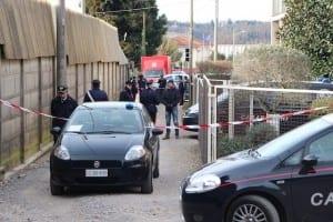delitto di venegono carabinieri ris (3)