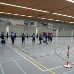 gen 2015 softball indoor saronno olanda (6)