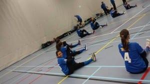 gen 2015 softball indoor saronno olanda (8)