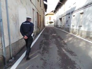 polizia locale giorno pattuglia cassina ferrara controlli (2)