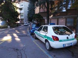 polizia locale saronno (2)