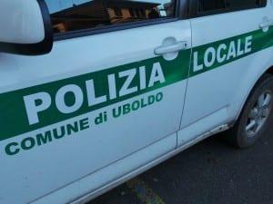 polizia locale uboldo (1)
