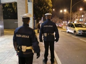 polizia locale vvu (1)