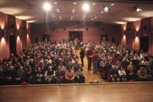 teatro san pio uboldo (2)