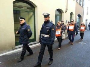 08022015 marcia contro terroristi onda italiana