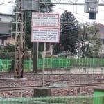 22022015 caronno pertusella stazione investito treno (3)