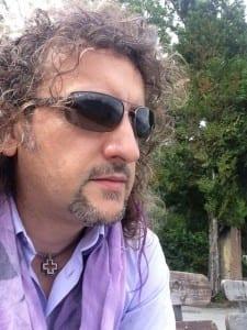 Guido_Angeli