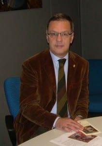 sar - Massimo Beneggi2