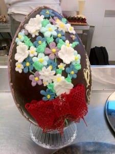 04032015 uovo di pasqua vincitrice concorso ial