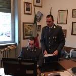 13032015 guardia di finanza fiamme gialle saronno maxi evasione (3)