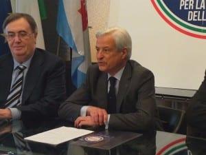 25032015 sac presenta dario lonardoni candidato sindaco (12)