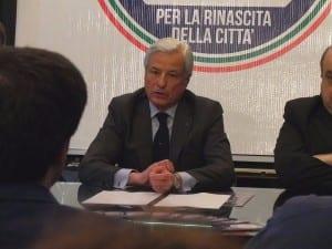25032015 sac presenta dario lonardoni candidato sindaco (15)