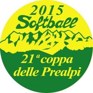 Logo Prealpi 2015RGB