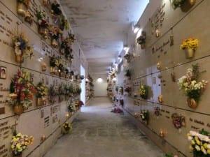 26042015 cimitero corpo f infiltrazioni (8)