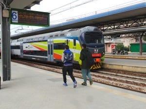 stazione treno saronno binari banchina (3)