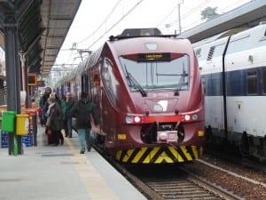 stazione treno saronno malpensa express pendolari (2)