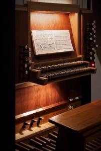 rovello porro organo chiesa