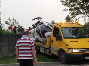 14052015 elicottero caduto rovello porro saronno (12)