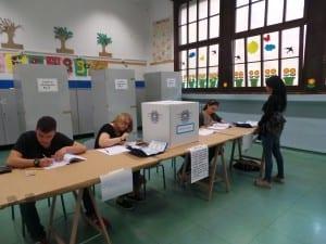 31052015 elezioni comunali 2015 seggi (1)