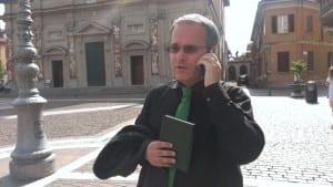 15062015 fagioli sindaco prima mattina (10)