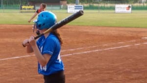 2015-06-06 sc saronno softball