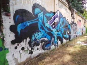 21062015 graffiti skatepark (1)